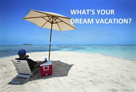 What S The Catch With Pch - what s your dream vacation pch search win blog