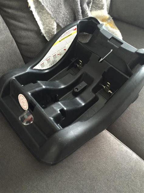 embrace 35 car seat base canada evenflo embrace 35 infant car seat base west