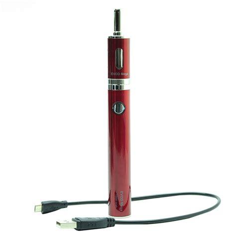 Best Vape N Vaporizer Paket Ngebulll Newest Kangertech Subox Mini Pro kangertech kanger evod mega vape ego ecig starter kit 1900mah