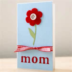 top 14 easy s day card ideas for kid diy decor craft project holicoffee