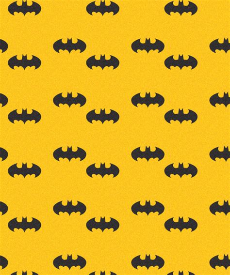 batman sign seamless photoshop pattern vector patterns