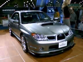 Subaru Im File Sub Im Wrx Jpg Wikimedia Commons