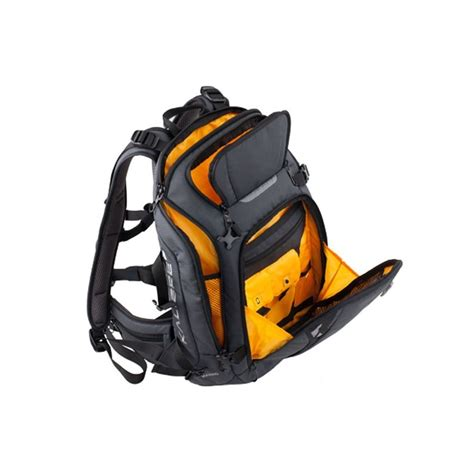 Tas Ransel Backpack 4 In 1 My Deer kalibre maximo 14 quot laptop backpack