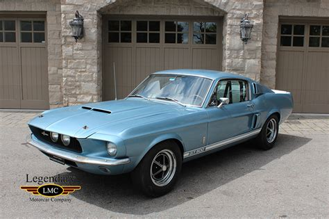 mustang gt500 for sale 1967 1967 shelby gt500 for sale unrestored autos post