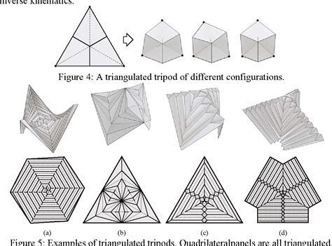 rigid origami simulator rigid origami simulator image collections craft