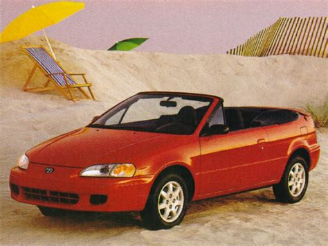 how to learn about cars 1997 toyota paseo navigation system 1997 toyota paseo reviews specs and prices cars com