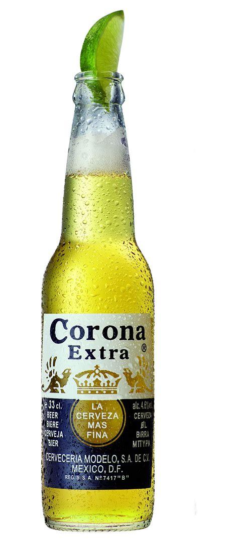 drinks beer   straw pete iorizzo