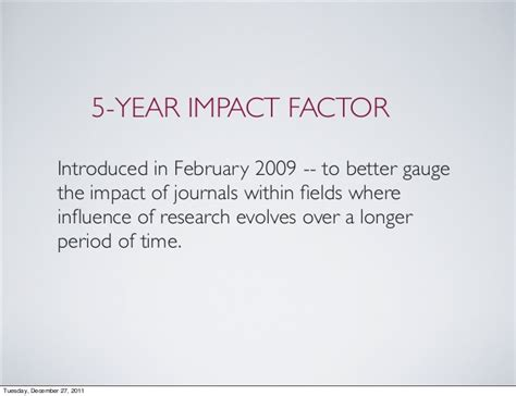 acta crystallographica section f impact factor fear factor and impact factor