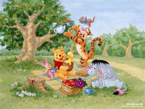 happy garden fall river menu puzzle dla dzieci kubu蝗 puchatek nr 162