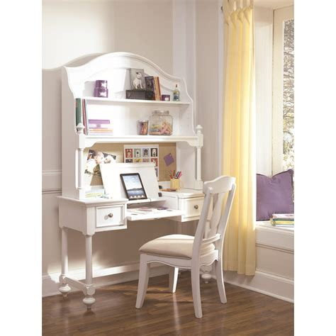 desks for bedrooms girl legacy classic furniture madison bookcase bedroom set