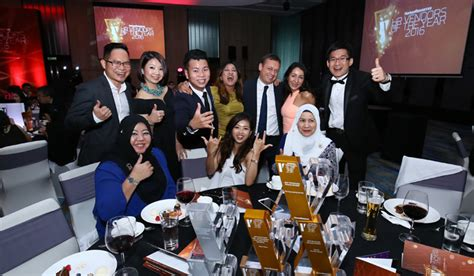 In Malaysia For Mba Hr by Top Relocation Companies In Asia Human Resources
