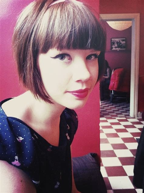 cute short haircuts for people with alot of body vogue hairstyles for short hair there are a lot of