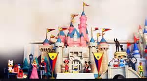 gallery gt disney sleeping beauty castle toy