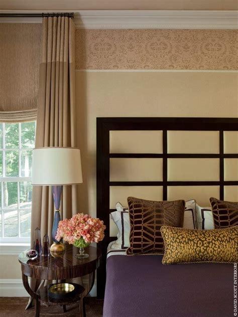 Modern Bedroom Designs 2014 Modern Master Bedroom Design 2014 Www Imgkid The Image Kid Has It