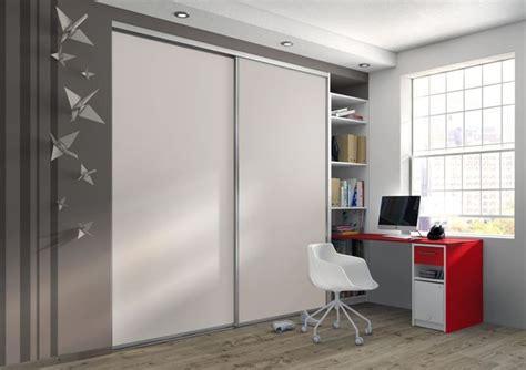 pareti armadio armadio a muro in cartongesso comodo e funzionale