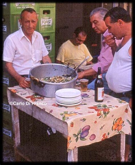 venditore ambulante alimentare venditori sicilia prezzo contatta il venditore with