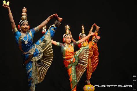 folk dance wallpaper gallery