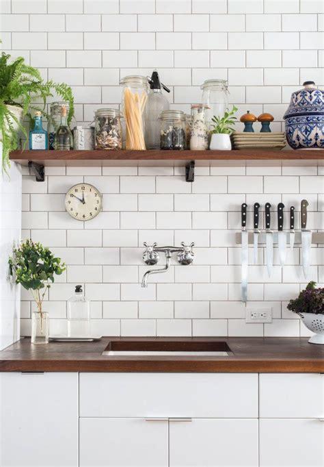 Kitchen Counter And Backsplash Ideas the 25 best metro tiles kitchen ideas on pinterest