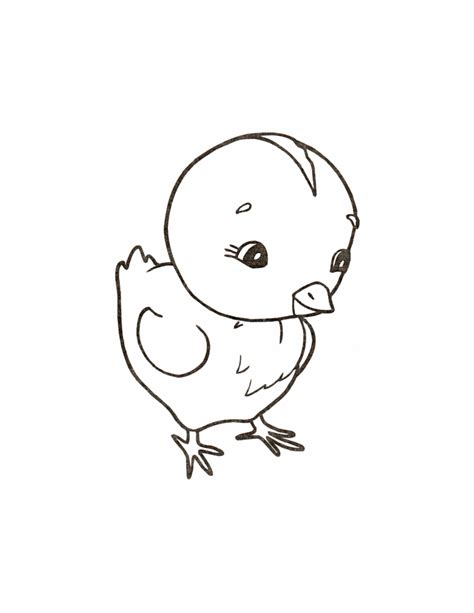 animal babies coloring page coloring pages animals coloring pages for babies animals