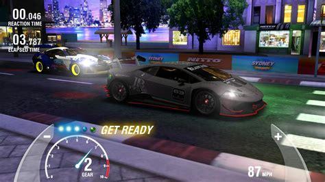 racing rivals mod apk 4 1 0 youtube racing rivals apk v4 3 1 mod money t 233 l 233 charger fullapkmod