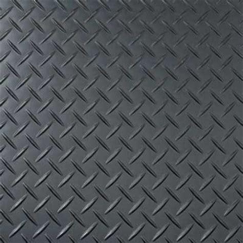 Plate Vinyl Flooring by As Seen In