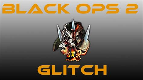 tutorial hack black ops 2 ps3 after patch new ps3 black ops 2 10th prestige hack glitch