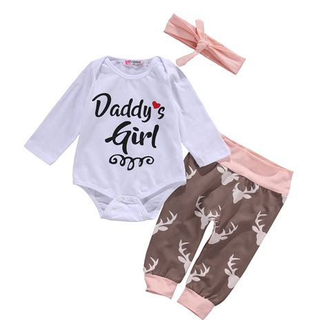 2016 new style baby fashion dress clothes headband new 2016 fashion baby clothes baby clothing set baby