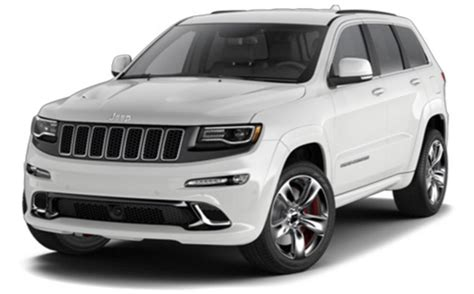 2016 jeep grand cherokee pricing ratings reviews kelley blue book jeep grand cherokee ecodiesel fuel mileage autos post