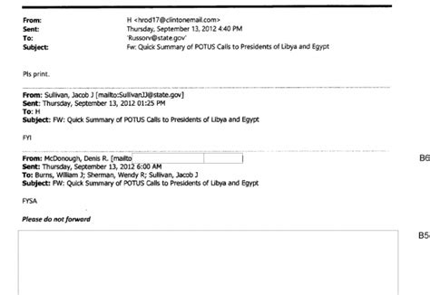state email state department releases benghazi emails