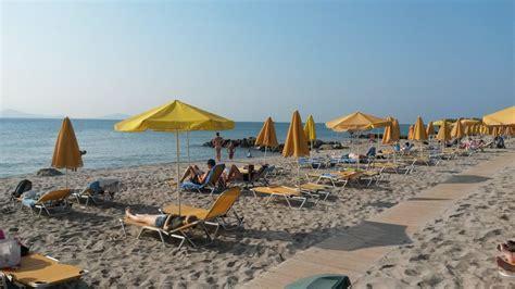 atlantica porto bello hotel quot strand quot hotel atlantica porto bello kardamena