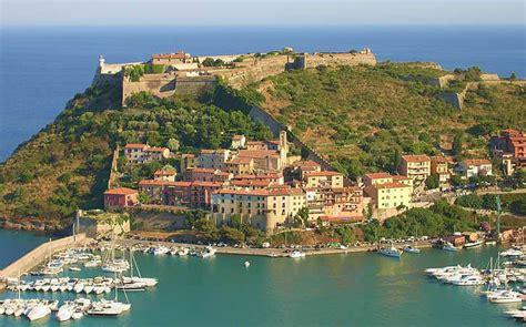 porto italiano porto ercole italia the ark of grace
