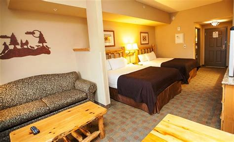 great wolf lodge rooms pictures great wolf lodge grand mound compare deals