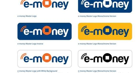 Saldo 50000 Kartu Emoney Etoll E Money E Toll Batman Bisa Custom kartu e money gratis di gerbang tol saldo tetap bayar