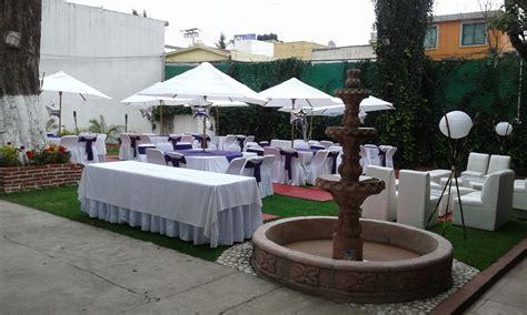 jardines para fiestas economicos accesible jard 237 n para fiestas y eventos 161 mejor que un