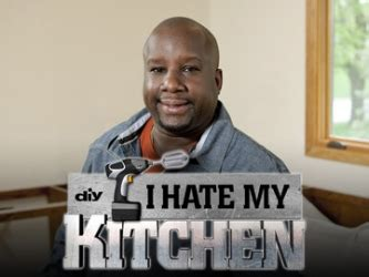i hate my kitchen i hate my kitchen sharetv