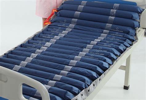 air presure pad air filled mattress for bedsore patient therapy buy air filled mattress air