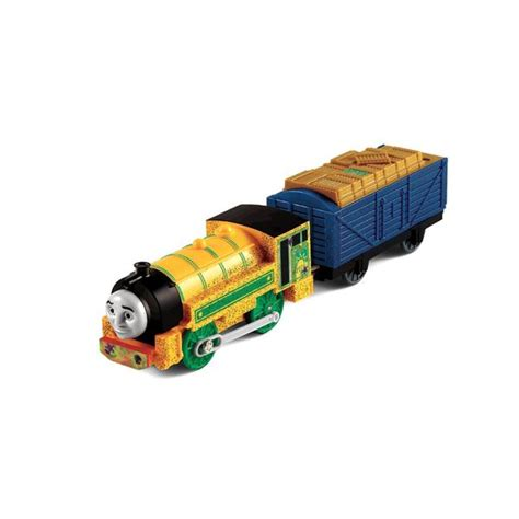 Friends Trackmaster Talking New Motorized Engine and friends talking victor another voice at kmart