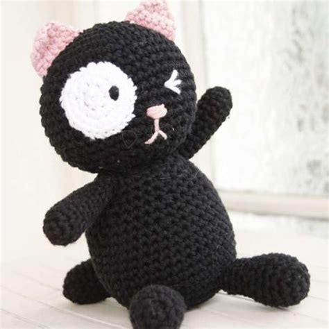 pattern amigurumi cat kitten amigurumi pattern wixxl