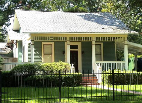 side porch designs home design bungalow front porch designs home design