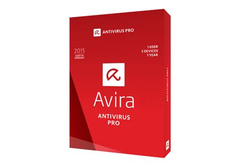 pc antivirus full version free download 2015 avira antivirus pro 2015 serial key full version free download