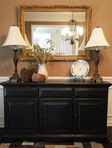 used buffet table 17 best ideas about dining room buffet on
