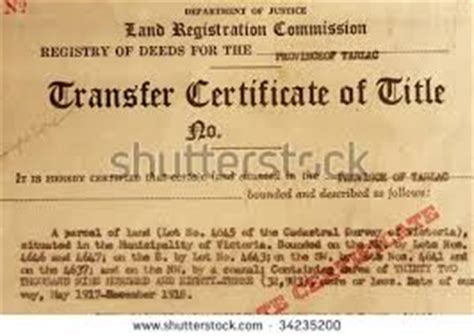 Transfer Certificate Letter In Kannada Sle Request Letter To Principal For Certificates Request Letter For Transfer Certificate