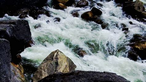 rock the boat definition english white water rapids foaming over rocks on the stanislaus