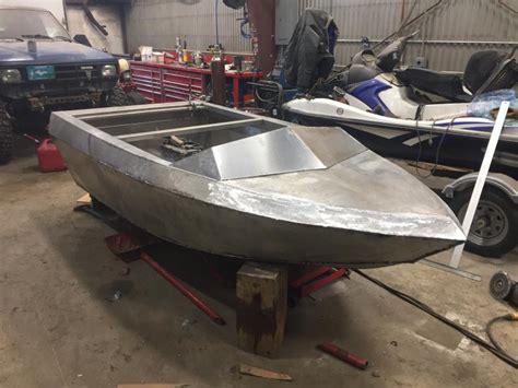 mini jet boat forum minijet boat build thread page 8 pirate4x4 4x4