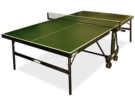 Table Ping Pong by A Ping Pong Lesson Michael Baer S Stratecution Stories