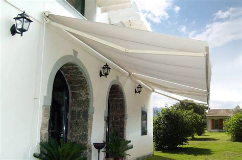 san diego awning patio covers san diego san diego awnings litra soapp culture