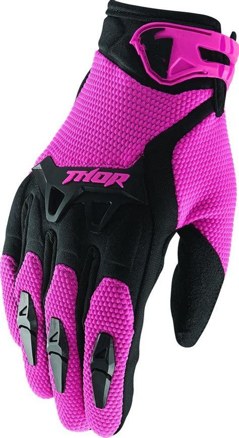 thor motocross gloves 16 95 thor mens spectrum gloves 2015 198122