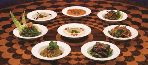 best lebanese restaurant in dubai best lebanese restaurants in dubai al nafoorah