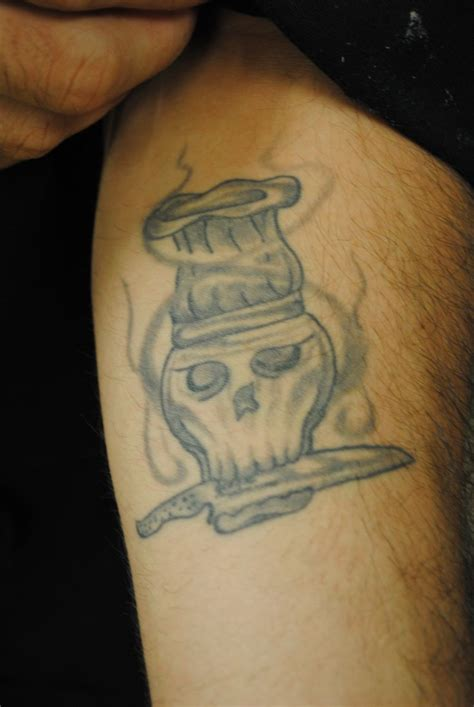 treasure tattoo 42 best treasure planet images on