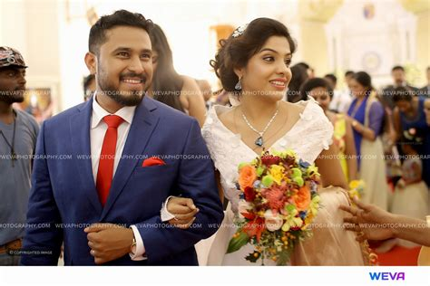 malayalam film narasimham actress name actress priyamani is all set to tie knot
